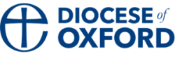 Diocese of Oxford