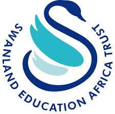 Swanland School